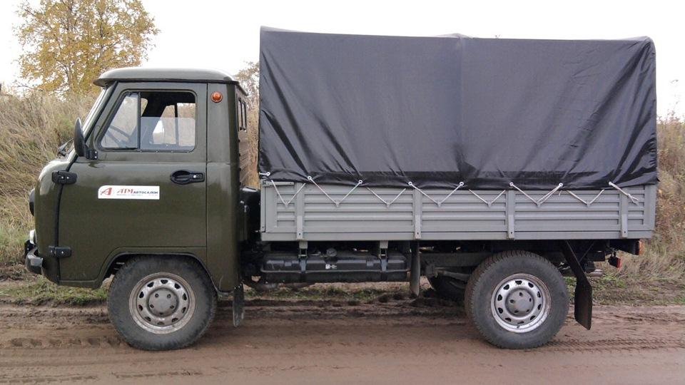 УАЗ 3303 в Рязани. Комплектации. Цена. Фото. Характеристики: http://ryazan.commercar.com/comauto/uaz/3303.html